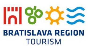 Bratislava Region Tourism
