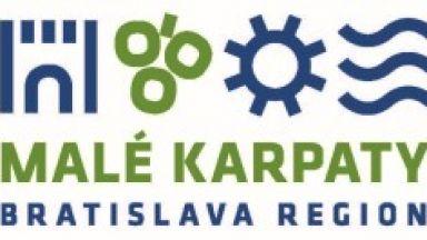MALÉ KARPATY BRATISLAVA REGION